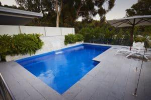 concrete pool repairs perth