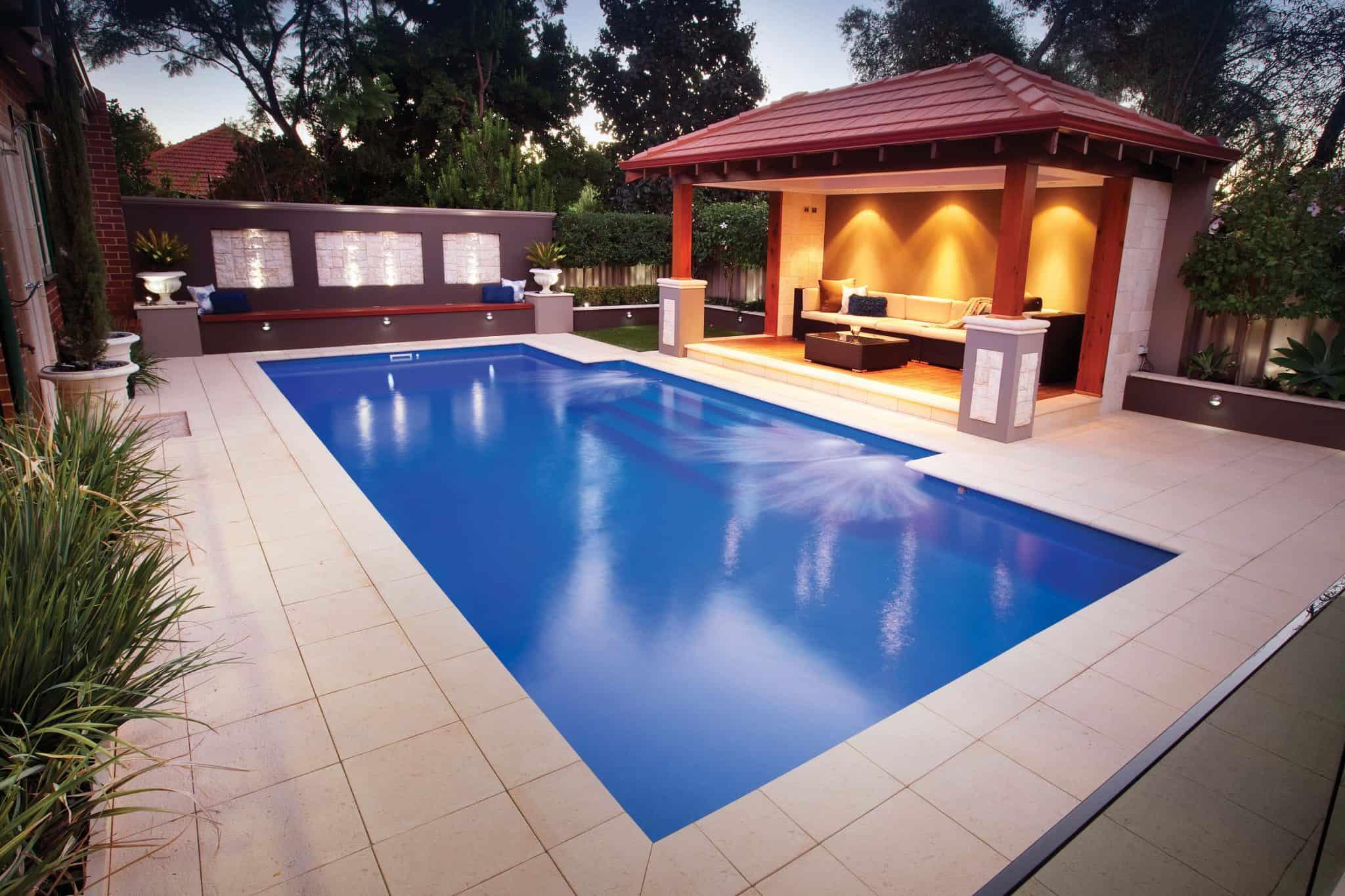 Pool renovating perth
