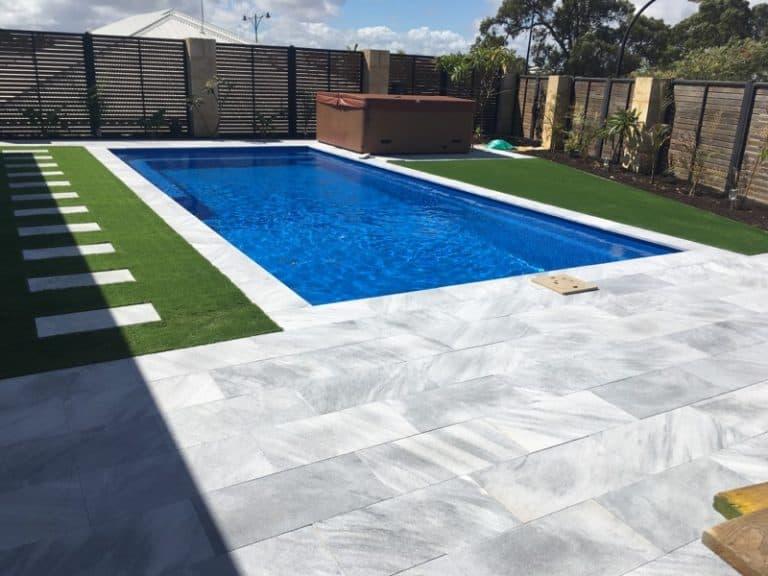 perth renovations for pools