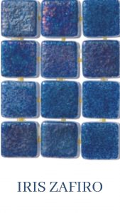 Pool tiling perth